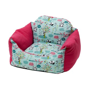 SOFA HOLLY 77 X 71 X 30