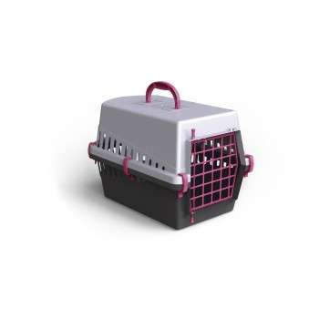 Cage de transport 50 x 33 x 32 h