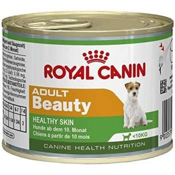 ROYAL CANIN - MINI ADULT BEAUTY 195G