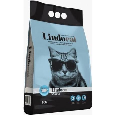 LINDOCAT Magicsoap (Soap) 10L Standard