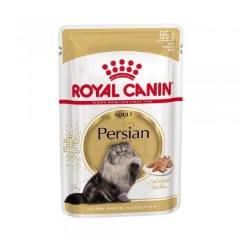 ROYAL CANIN  - PERSIAN ADULT 85 G
