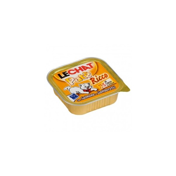 ROYAL CANIN - MATURE SMALL DOG 3.5KG