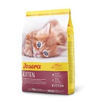 JOSICAT - Kitten 2kg