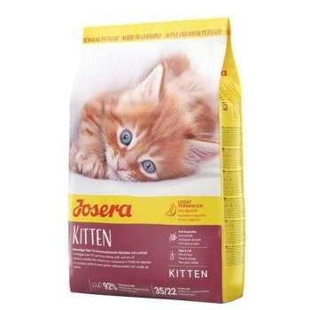 JOSICAT - Kitten 800g