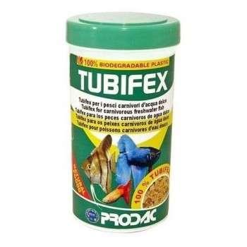 Prodac Tubifex 250 ml 30 Gr
