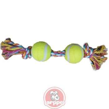 Arppe - Tennis Double 35Cm