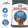 Eneyimal - Camera pour chat et chien