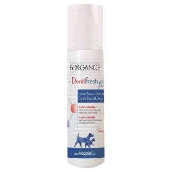 Biogance - Spray Bucco Dentaire (Dentifresh) 100Ml