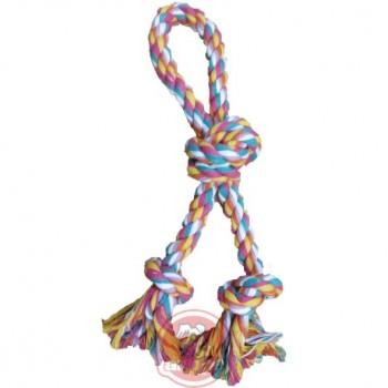Arppe - A-Rope Jouet En Corde Pour Chien.