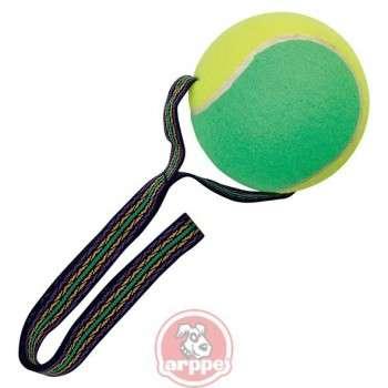 Arppe - Tennis Megaball 13Cm.