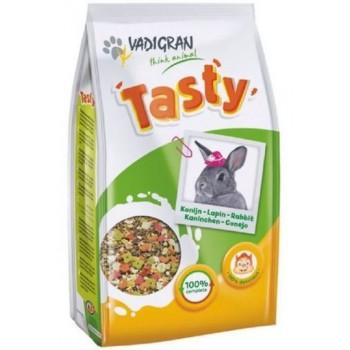 Vadigran Tasty Lapin 2Kg
