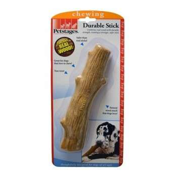 Petstages - Dogwood Stick Large