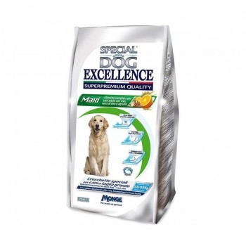 Special Dog Excellence - Maxi Adult Au Poulet 12Kg