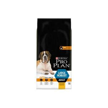 Purina - Pro Plan Large Robust Adult 14Kg