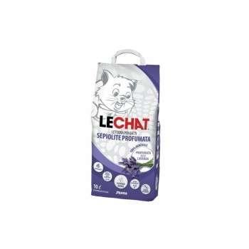 Lechat - Litiere Parfumee 10L.