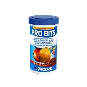 Prodac Pro Bits