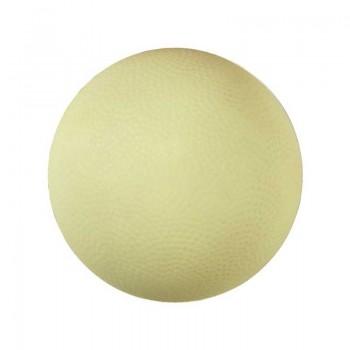 Bubimex Balle Phosphorescente