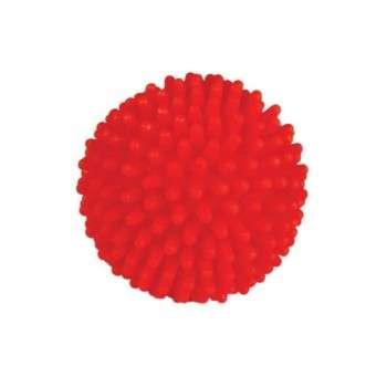 Bubimex  Hérisson 7.5 Cm