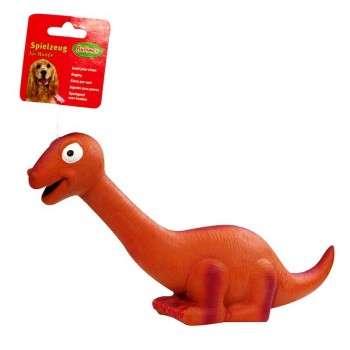 Bubimex  Dinosaure Latex