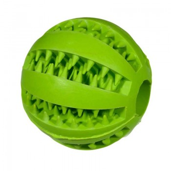 Bubimex  Dental Ball