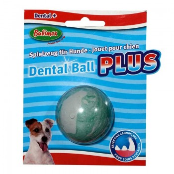 Bubimex Dental Ball Plus S