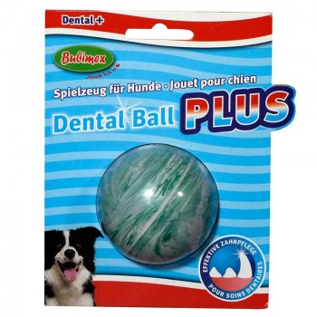 Bubimex Dental Ball Plus M