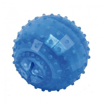 Bubimex Freshies Balle En Tpr 6 Cm