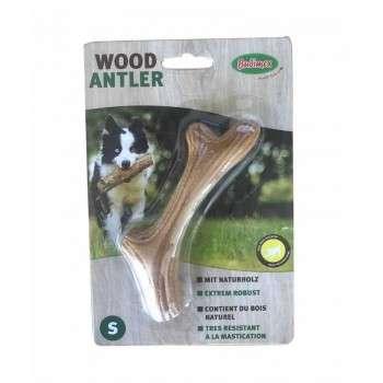 Bubimex Wood Antler S