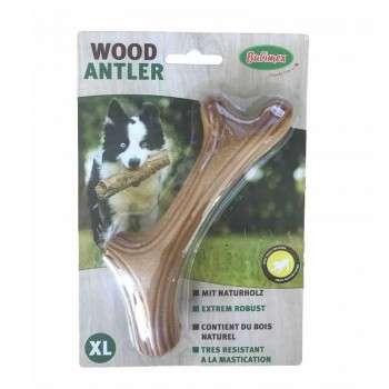 Bubimex Wood Antler Xl