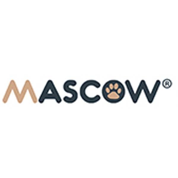 Mascow