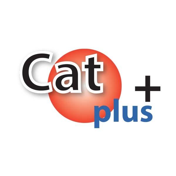 Cat plus